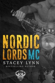 The Nordic Lords MC PDF Download