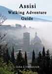 Assisi Walking Adventure Guide