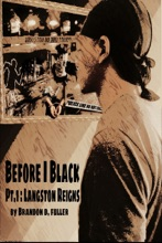 Before I Black Pt.1 - Langston Reigns
