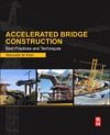 Accelerated Bridge Construction