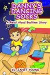Dannys Dancing Socks