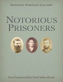 Notorious Prisoners
