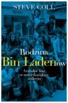 Rodzina Bin Ladenw