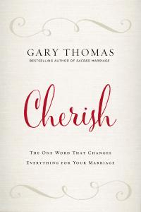 Cherish ebook