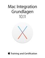Mac Integration Grundlagen 10.11