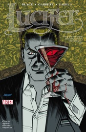 Lucifer (2015-) #5 PDF Download