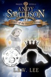 Power Of The Heirs Passion Andy Smithson Prequel Novella