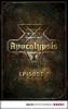 Mario Giordano - Apocalypsis 1.0 (ENG) artwork