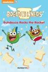 Breadwinners 2