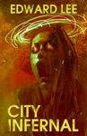 City Infernal