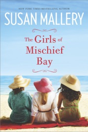 The Girls of Mischief Bay PDF Download