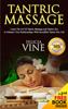 Felicia Vine - Tantric Massage artwork