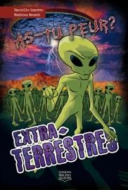 Extraterrestres - Danielle Goyette