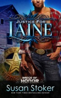 Justice for Laine ebook Download