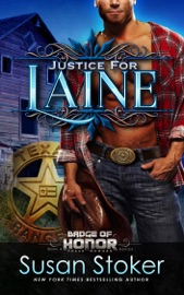 Justice for Laine PDF Download
