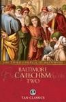 Baltimore Catechism No 2