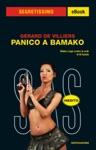 Panico A Bamako Segretissimo SAS