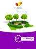 700Design - Каталог Бесплатных ландшафтных дизайн-проектов artwork
