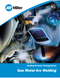 Downloads PDF Top Books Professional And Technical : Engineering