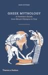 Greek Mythology A Travelers Guide