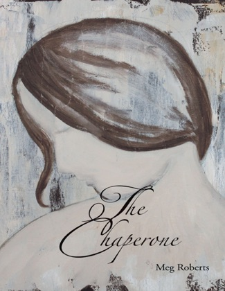 The Chaperone image