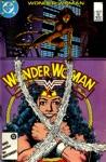 Wonder Woman 1986- 9