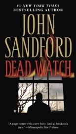 Dead Watch PDF Download