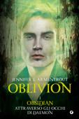 Oblivion I. Obsidian attraverso gli occhi di Daemon