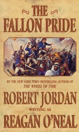The Fallon Pride PDF Download