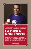 La birra non esiste