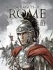 The Eagles Of Rome - Book III