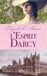 LEsprit Darcy