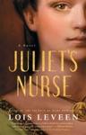 Juliets Nurse