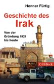 Geschichte des Irak
