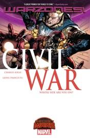 Civil War PDF Download