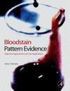 Bloodstain Pattern Evidence