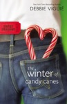 The Winter Of Candy Canes