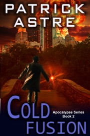 Cold Fusion (The Apocalypse Series, Book 2) PDF Download