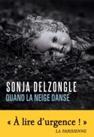 Download Quand la neige danse ePub | pdf books