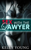 Kelly Young - Sex With The Lawyer artwork