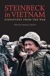 Steinbeck In Vietnam