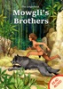 The Jungle Book: Mowgli's Brothers - Read Aloud
