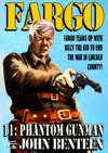 Fargo 11 The Phantom Gunman