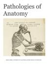 Pathology Of Anatomy
