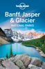 Banff, Jasper & Glacier National Park