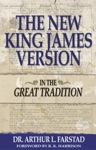 The New King James Version In The Great Tradition