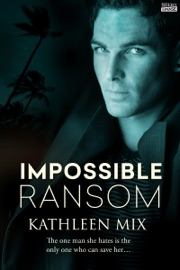 Impossible Ransom PDF Download