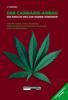 Lark-Lajon Lizermann - Der Cannabis-Anbau Grafik