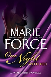 One Night With You PDF Download