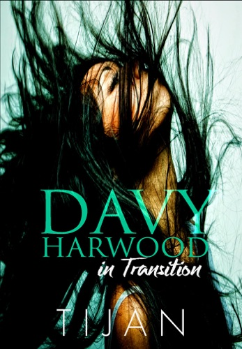 Tijan - Davy Harwood in Transition